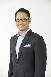 kkijiokamoto-prf.JPG