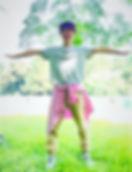 hiro3_edited.jpg