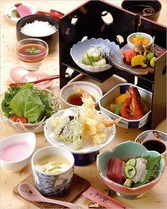 jyoshi-lunch.jpg