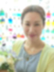 C360_2018-08-05-18-37-01-216_edited.jpg