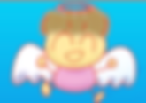 スクリーンショット(2015-11-23 22.14.39).png