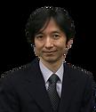 ShigeruMitsuda_edited.png