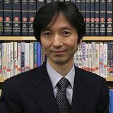 ShigeruMitsuda.jpg