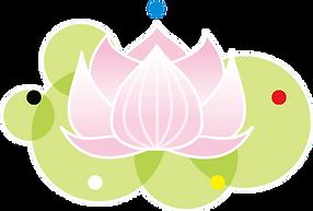 kanon_logo.png