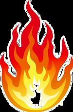 fireflame-1_edited.png