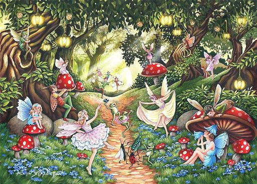 fairy-village_lowres (1).jpg