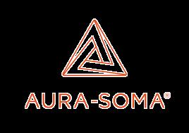 imagesaura-soma_edited.png