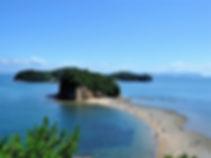 syodoshima-engel.jpg