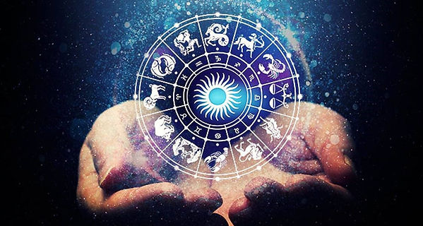 horoscope_2-1200.jpg