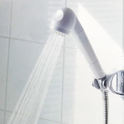 ガイアの水135 浄水シャワー