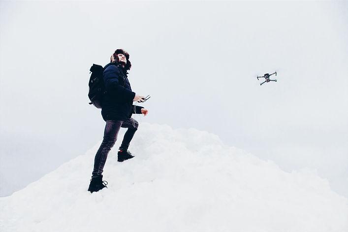 as ant sniego.JPG