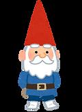 fantasy_gnome (1).png