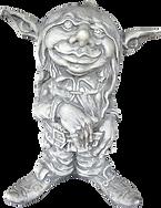 troll-happy1819.png