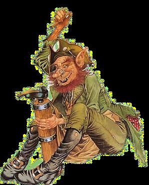 lutin-gnome-elf-fairy-farfadet-gnome-thu