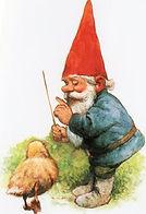 66e846dc5695541f3f11ca2e299cfe35--gnome-
