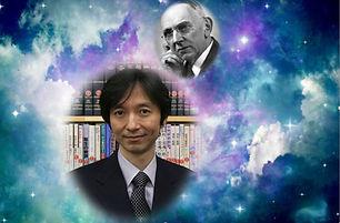 dream-mitsuda-image.JPG