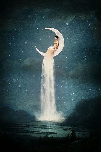 dreammoon.jpg