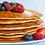 Thumbnail: Sweet Country Farms Pancake Mix