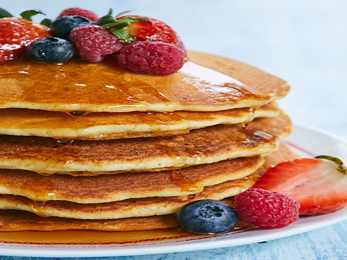 Sweet Country Farms Pancake Mix
