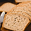 Thumbnail: Sweet Country Farms Bread Mix