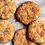 Thumbnail: Sweet Country Farms All Purpose Flour Blend