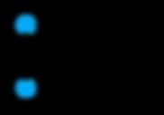 newschain-logo.png