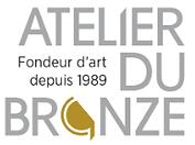 atelier du bronze.png