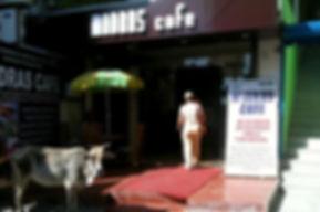 Madras-Café-resized.jpg