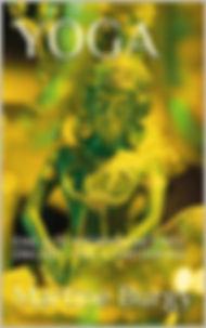 BuchbildYoga-deutsch-resized.jpg