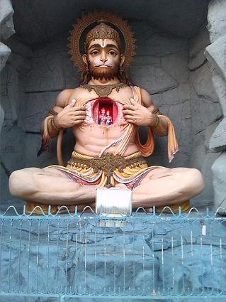 Hanuman-resized.jpg
