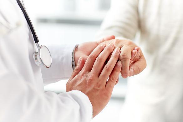 PCG Plastische chirurgie Groningen Voor de patiënt