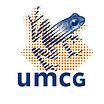 UMCG logo.jpg