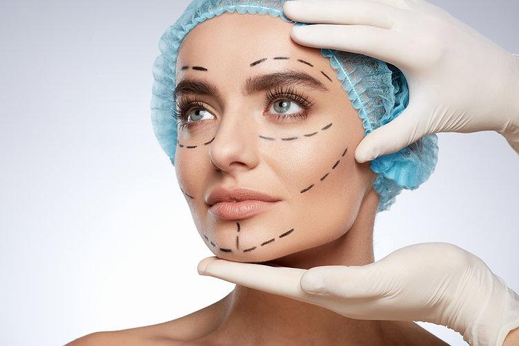 PCG Plastische Chirurgie Groningen injectables