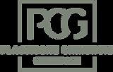 PCG_logo_groen_wit_edited.png