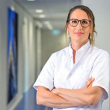 Marijn Huijing plastisch chirurg PCG Plastische Chirurgie Groningen.jpg