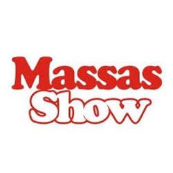 MASSAS SHOW