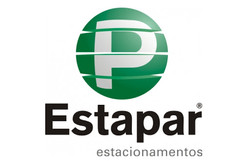 ESTAPAR