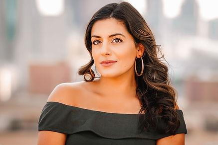 Laurel Semerdjian