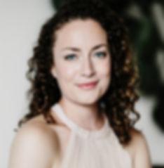 Rachel Sterrenberg