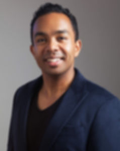 Martin Bakari