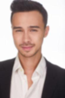 J. Rutter Headshot.jpg