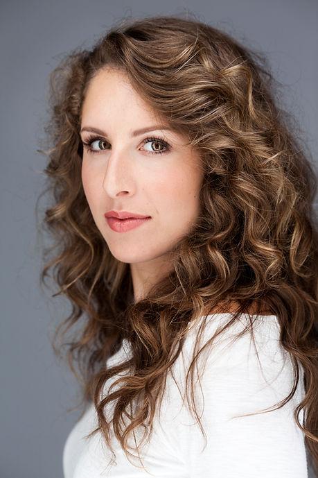 Lindsay Metzger