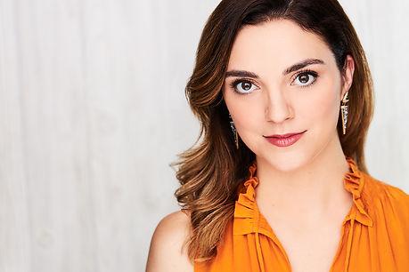 Samantha Gossard