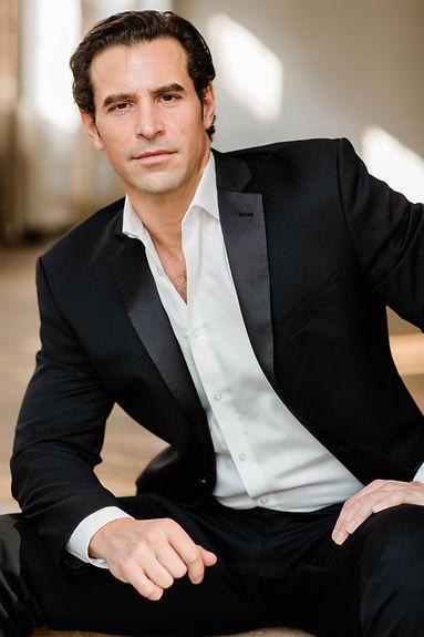Paul La Rosa.JPG