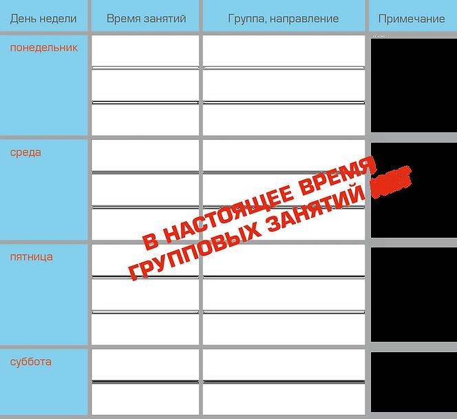 Обучение сальсе в школе танцев Москва