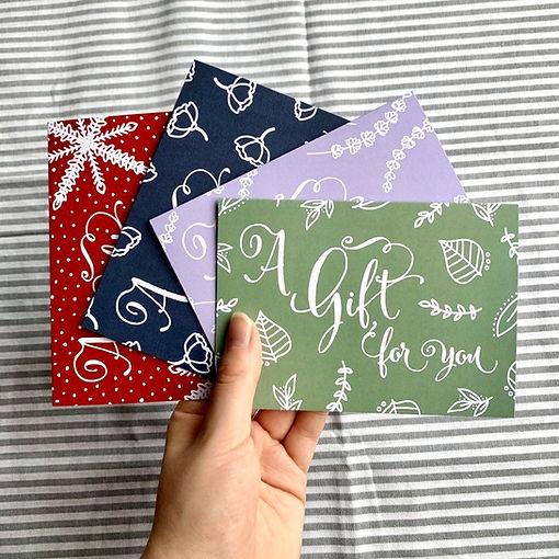 All gift cards 2.jpg