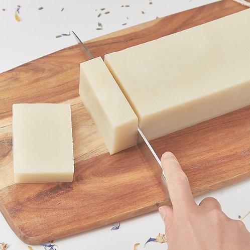 Naked Soap