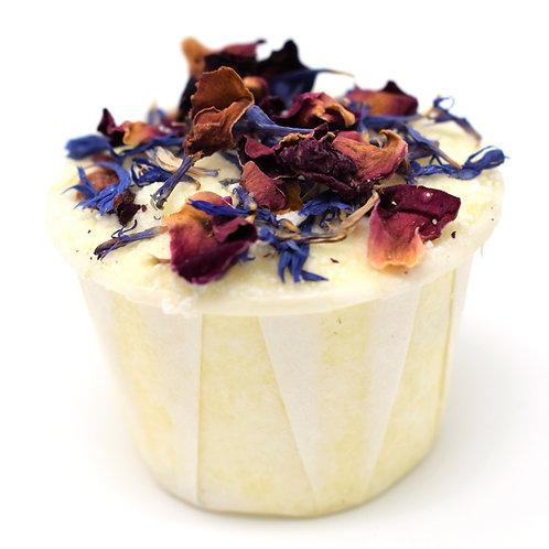 Rose Garden Bath Truffle