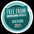 FFSA_silver_2021-WEB-no-Background[44975].png