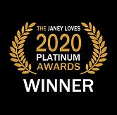 Janey loves 2020 WINNER.png